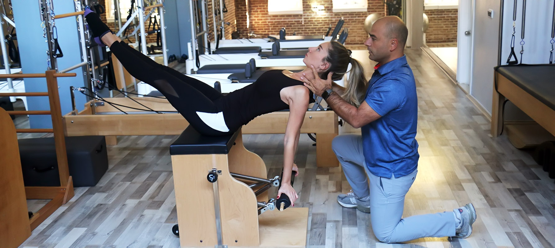ekinoks-pilates-slider1