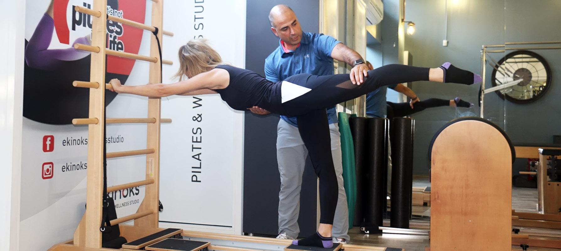 ekinoks-pilates-slider2
